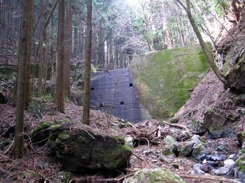 Blogkomagawatogi2
